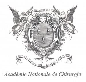 ACADEMIE-CHIRURGIE