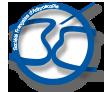 logo_sfa